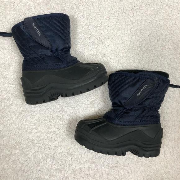 7dad1c867f7e Nautica Shoes